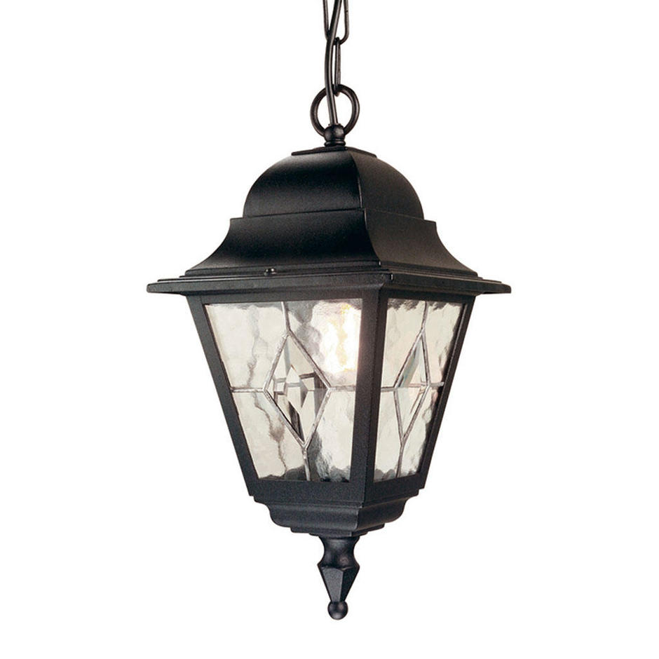Norfolk Outdoor Hanging Lantern