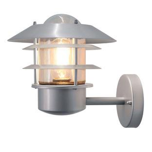 Helsingor Outdoor Wall Lantern