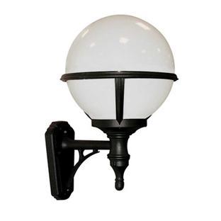 Glenbeigh Outdoor Wall Lantern