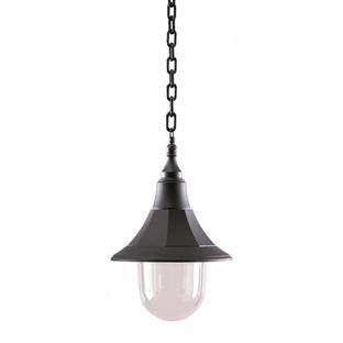 Shannon Outdoor Hanging Lantern