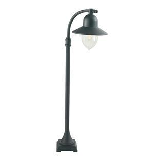 Como Outdoor Pillar Lantern