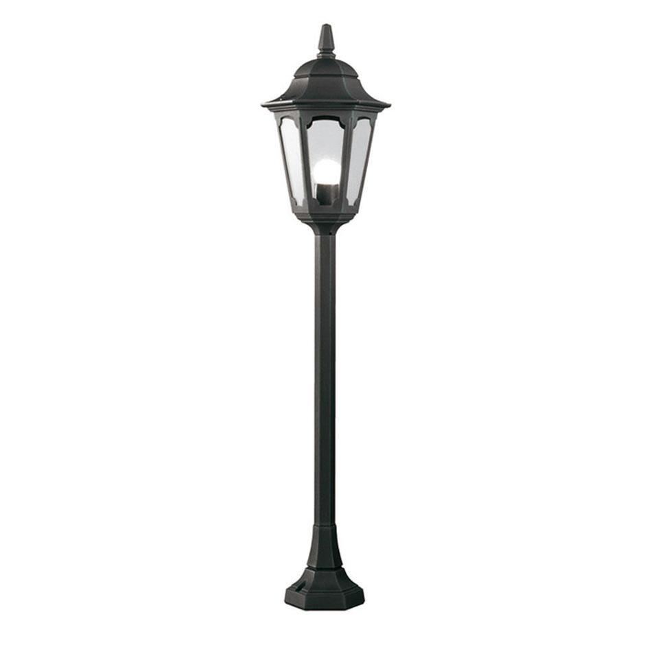 Parish Outdoor Pillar Lanterns