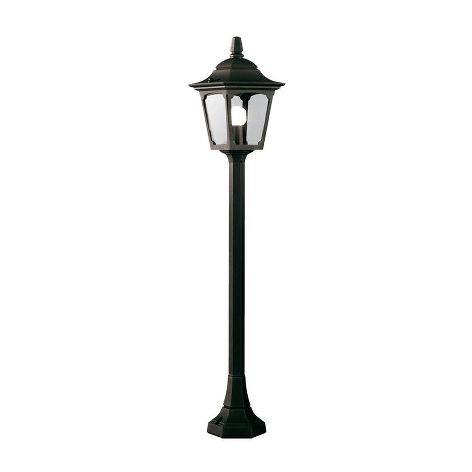 Chapel Mini Outdoor Pillar Lantern