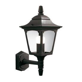 Chapel Mini Outdoor Down Wall Lantern