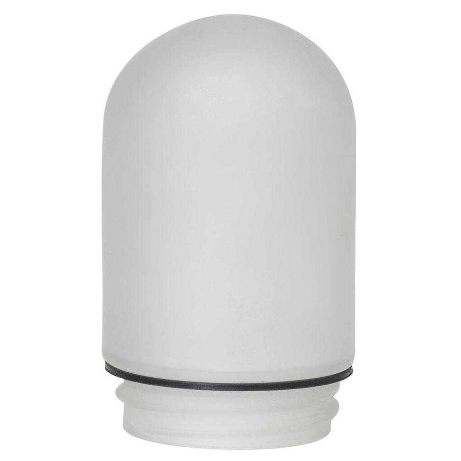 Replacement Glass for Nordlux Lighting