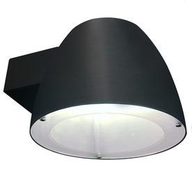 Bell Outdoor Up/Down Wall Light