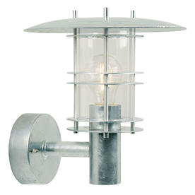Fredensborg Outdoor Wall Lighting