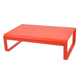 Bellevie Low Table