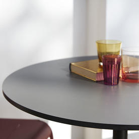 GO Cafe Table Bases