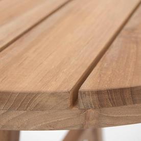 Kinsale Side Tables