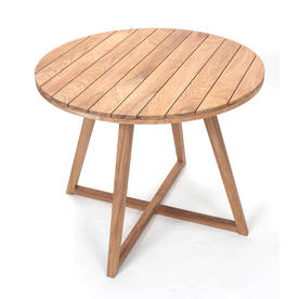 Kinsale Tables