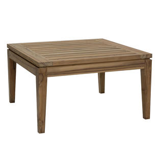 Menton Occasional Coffee Table