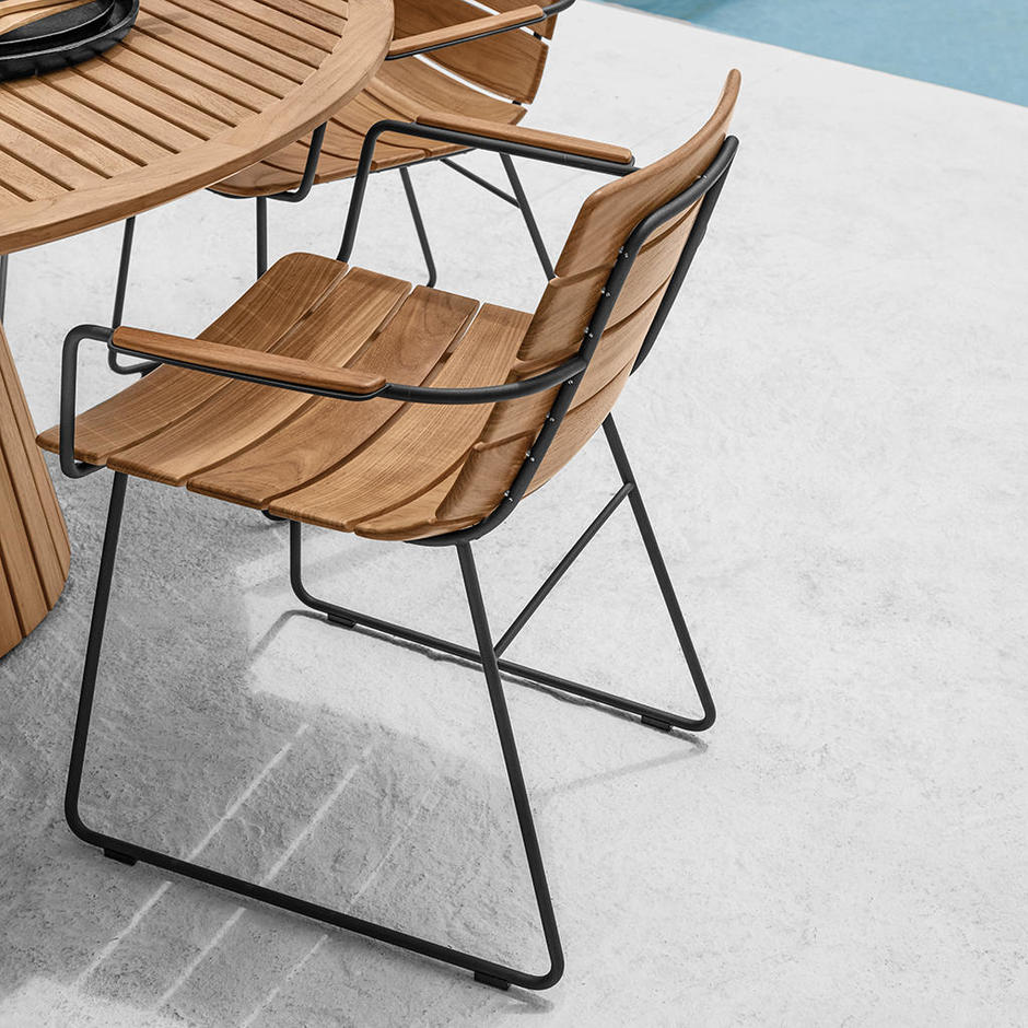 William Dining Chairs