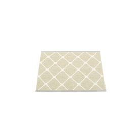 Rex Small Outdoor Rugs