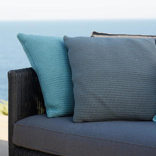 Divine Scatter Cushions