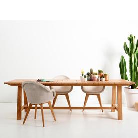 Edgard Dining Chair