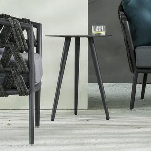 Leo Side Table