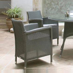 Dovile Dining Chair