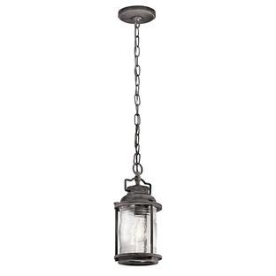 Ashland Bay Small Chain Lantern