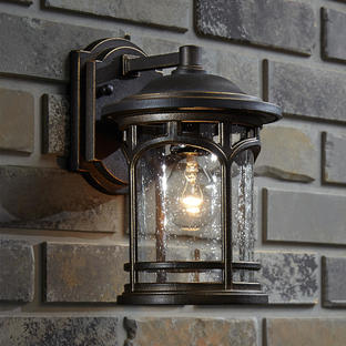 Marblehead Wall Lanterns