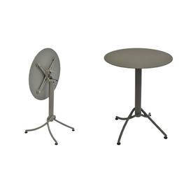 Ariane 60cm Round Table