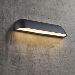 Front Outdoor LED Wall Lighting