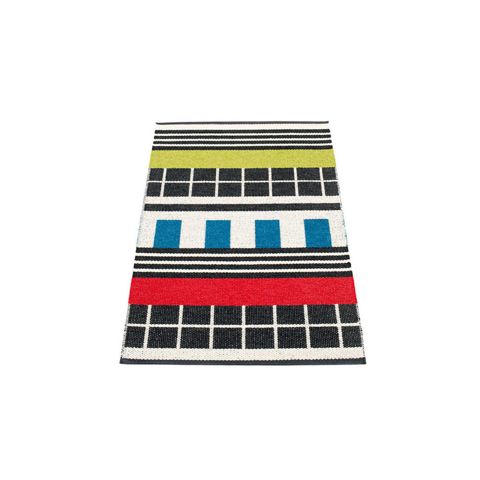 James Outdoor Small Rug