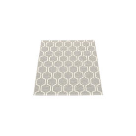 Ants Outdoor Small Rugs