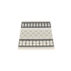 Asta Outdoor Small Rugs