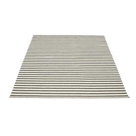 Duo Outdoor Large Rug