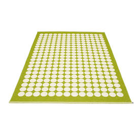 Fia Outdoor Large Rugs
