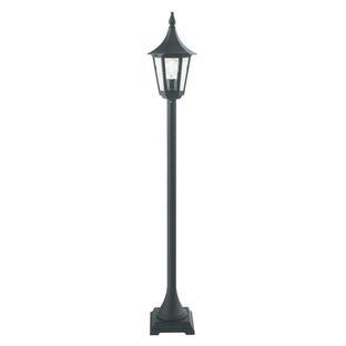 Rimini Outdoor Pillar Lantern