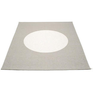 Vera Neutral Large Outdoor Rugs