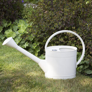 Stone Waterfall 5 litre Watering Can