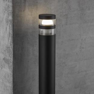 Birk Outdoor Bollard Light