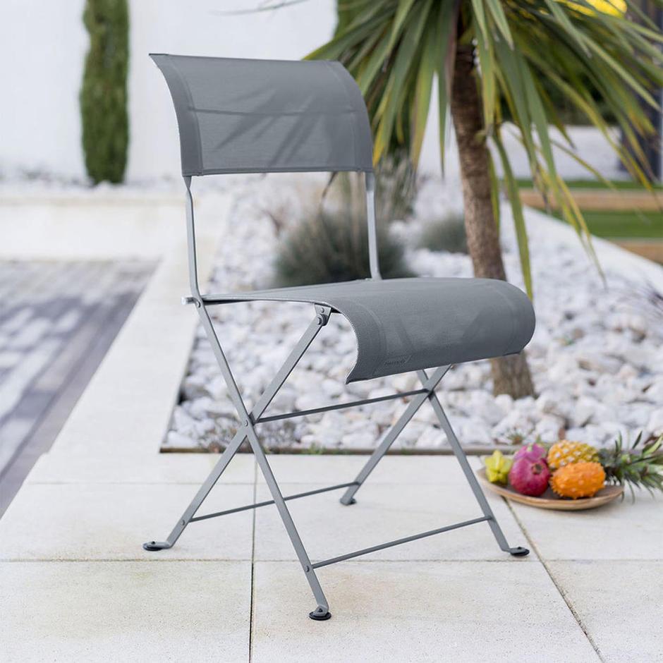 Dune Premium Chairs