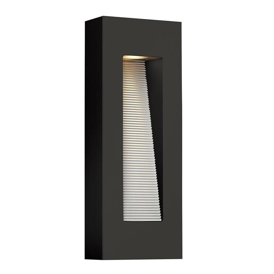 Luna LED Long Wall Lighting