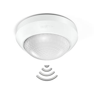 Ceiling Fitted Motion Sensor