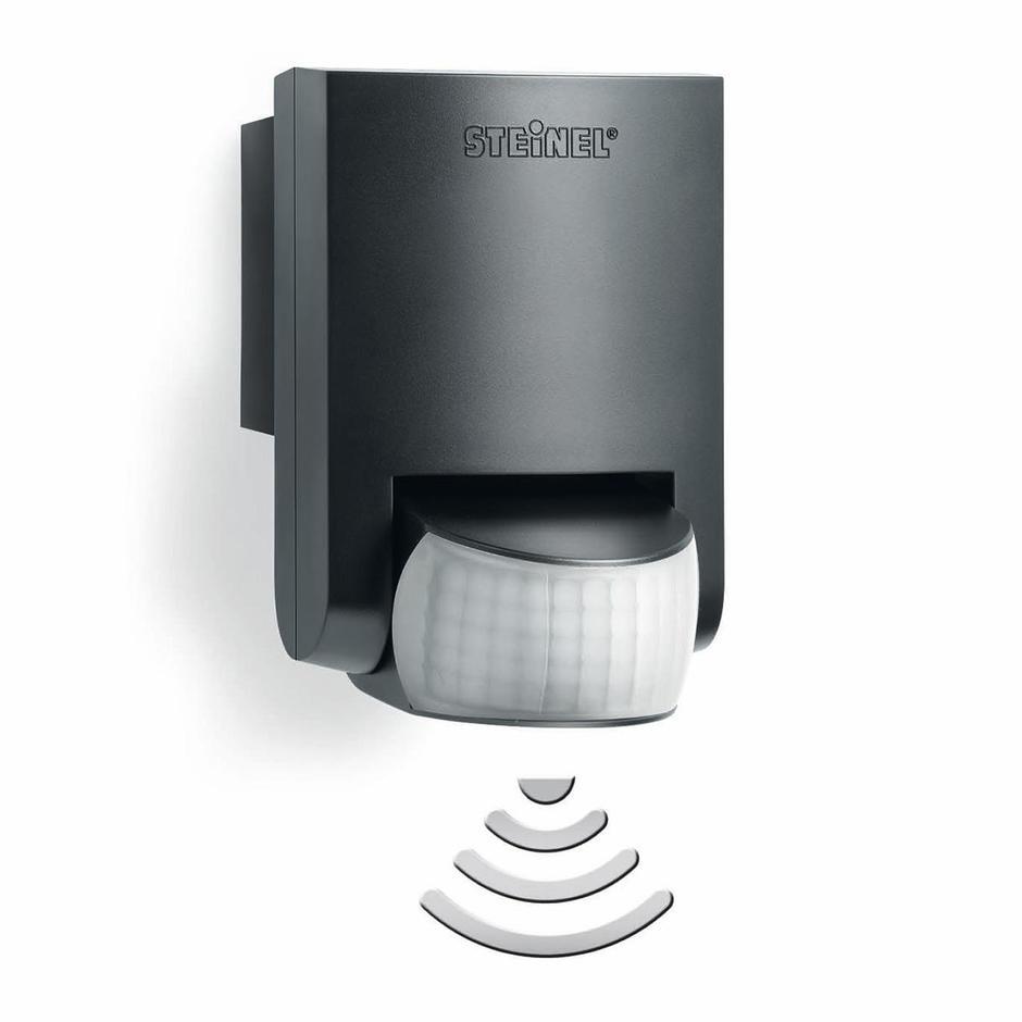Classic 130-degree Wall Motion Sensors