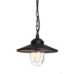 Klampenborg Hanging Lantern