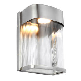 Bennie LED Wall Lights