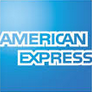 Payment-type-american-express