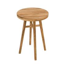 Kinsale 40cm Side Table