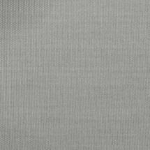 Menton Sofa Upholstery - Grey