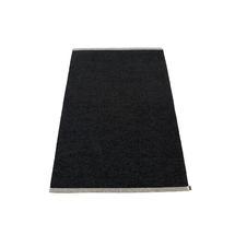 Mono - Black - 85 x 160