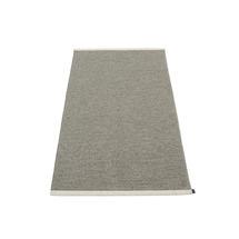 Mono - Charcoal / Warm Grey - 85 x 160