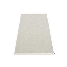 Mono - Fossil Grey / Warm Grey - 85 x 160