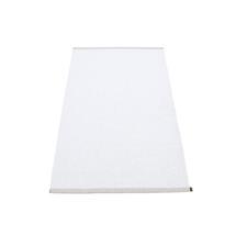 Mono -  White - 85 x 160