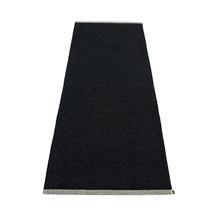 Mono - Black - 85 x 260