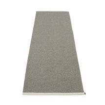 Mono - Charcoal / Warm Grey - 85 x 260